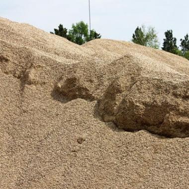 Купить крупнозернистый песок в Балашихе