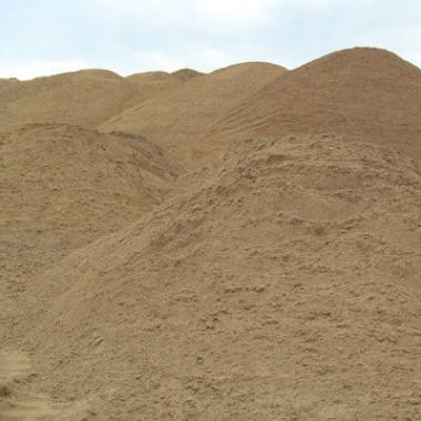 Купить намывной песок в Балашихе